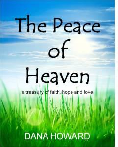 Peace of Heaven_faith