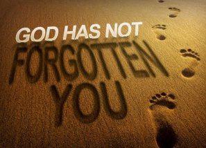 notforgotten